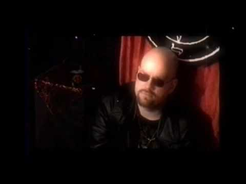 Eden's Curse - Angels & Demons featuring Pamela Moore (Queensryche) online metal music video by EDEN'S CURSE