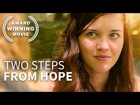 Two Steps from Hope | Christian Movie | DRAMA | Full Length Movie