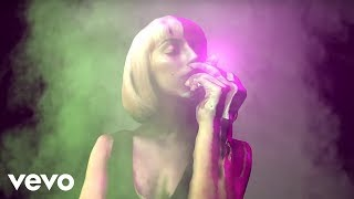 Farruko, Nicki Minaj, Bad Bunny - Krippy Kush (Remix)[Lyric Video] ft. 21 Savage, Rvssian
