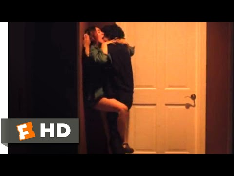 Lady Bird (2017) - Teens In Love Scene (4/10) | Movieclips