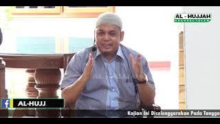 Video Menyikapi Musibah || Ust. Munzir Situmorang MP3, 3GP, MP4, WEBM, AVI, FLV Oktober 2018