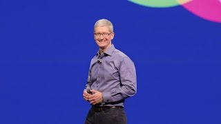 Video Apple - September Event 2015 MP3, 3GP, MP4, WEBM, AVI, FLV Februari 2018