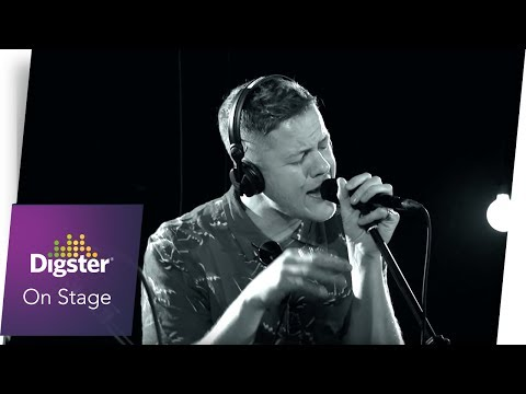 Video Imagine Dragons – Believer 1Live Session download in MP3, 3GP, MP4, WEBM, AVI, FLV January 2017