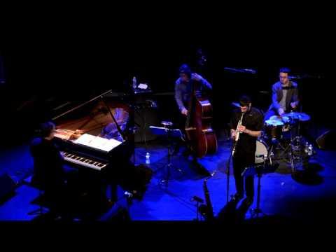 Assai Jazz Trio feat. Alfio Origlio