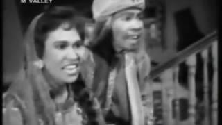 Video Ali Baba Bujang Lapok 1961 MP3, 3GP, MP4, WEBM, AVI, FLV Oktober 2018