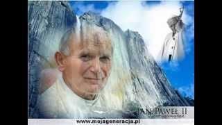 Download Lagu Barka - ukochana pieśń Jana Pawła II Mp3