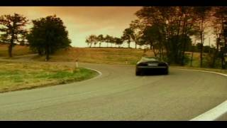Maserati History - The company joins in Ferrari
