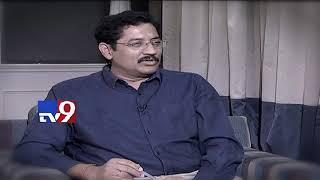 Video KTR exclusive Interview with Murali Krishna : Promo  - TV9 MP3, 3GP, MP4, WEBM, AVI, FLV Maret 2019