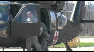 Williamstown (WV) United States  city photos : A Tribute to 2/104th Army Aviation West Virginia National Guard