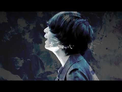 , title : 'postman - (A) throb (Music Video)'