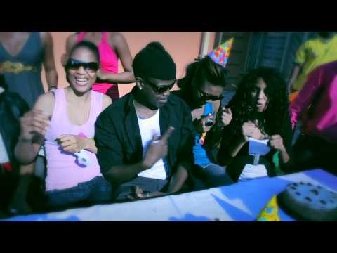 Video dj cleo tv - hip hip hooray (official video) download in MP3, 3GP, MP4, WEBM, AVI, FLV January 2017