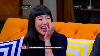Video Nunung Nggak Tahan Ngompol Lagi Lihat Fans Haruka Yang Ini! MP3, 3GP, MP4, WEBM, AVI, FLV Juni 2018