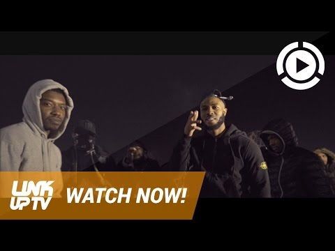 Tempa - The Difference (Meek Mill Remix) [Music Video] @TempaOnline