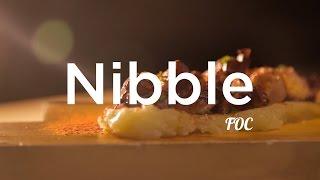Nibble: FOC