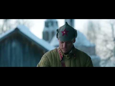 Phim Chiến Tranh Nga Hay Nhất 2017.   28 Cảm Tử Quân   Phim Lẻ HD Vietsub - Thời lượng: 2:00:39.