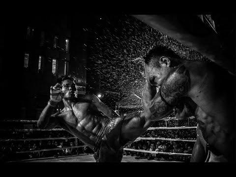 Aikido vs Wing Chun sparring nice. Спарринги. 31.10.18