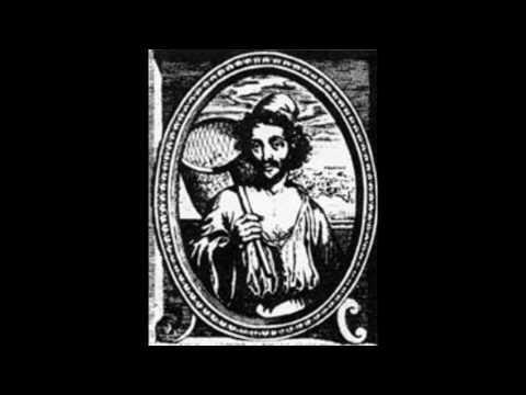 Nuova Compagnia di Canto Popolare - 'O cunto '~