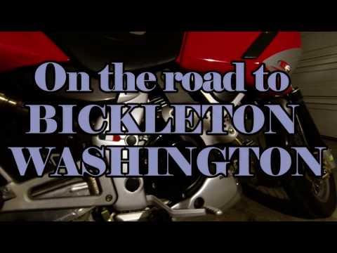 RIder-one1 Cagiva Gran Canyon Adventure Bickleton Washington