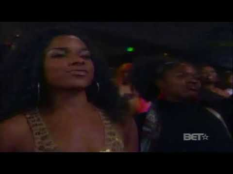 BET 2007 - Playaz Circle feat Lil Wayne (Duffle Bag Boy)