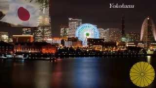Japan National Anthem -