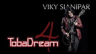 Video Viky Sianipar  Ft. Lopez Sitanggang - Uju Ningolungkon (Official Lyrics Video) MP3, 3GP, MP4, WEBM, AVI, FLV September 2018
