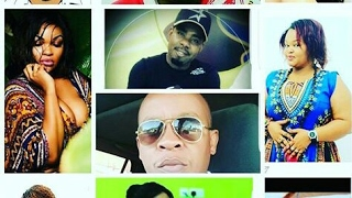 Download Lagu Jimmy Mafufu aichana kweupe Bongomovie Mp3
