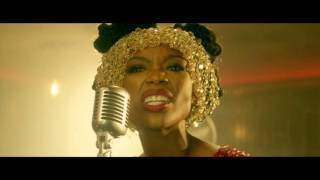Brandy Beggin & Pleadin pop music videos 2016