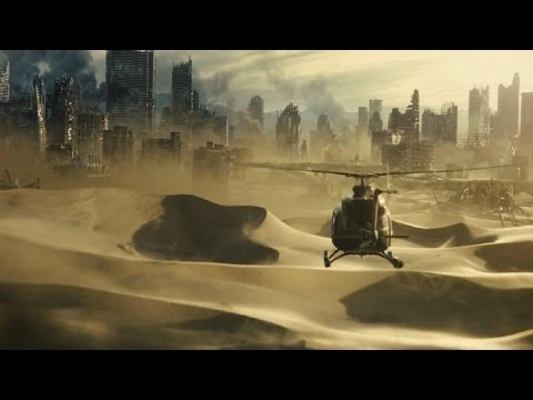 Video Sci Fi Movies 2016 Full Length English   Top Adventure Movies   Full Movies Science Fiction download in MP3, 3GP, MP4, WEBM, AVI, FLV January 2017