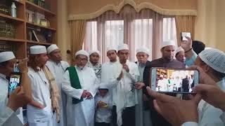 Download Video Banser bilang FPI islam T.....! ini menurut ustad abdul somad dan pesannya buat anggota FPI MP3 3GP MP4