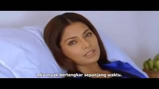 Nonton Raaz 2002 Subtitle Indonesia Film Subtitle Indonesia Streaming Movie Download