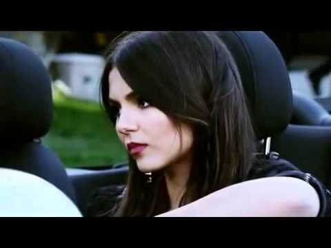 Tekst piosenki Victoria Justice - Best Friend's Brother po polsku