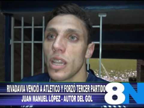 LT 29 - Radio Venado Tuerto