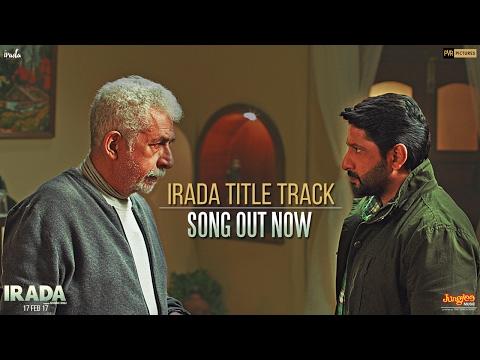 Irada title track