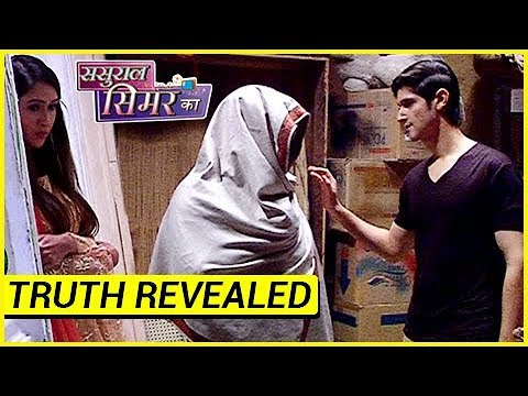 Sanjana SECRET Mission To REVEAL Sameer's Truth FA