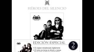 Nonton Heroes Del Silencio DECADENCIA Film Subtitle Indonesia Streaming Movie Download