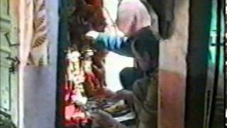 Swami Nand Lal ji's Ashram, Tikkar, Kupwara – Clip 2 of 2