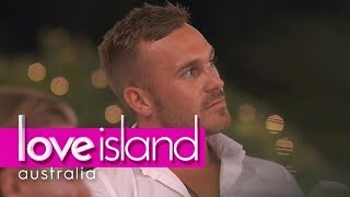 Video Teddy steals Erin away for a date | Love Island Australia 2018 MP3, 3GP, MP4, WEBM, AVI, FLV Juni 2018
