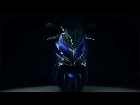 Vídeos de 'KYMCO Xciting 400S (2018): todavía más Xcitante'