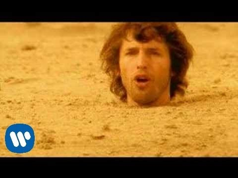 James Blunt - High [ORIGINAL VIDEO] (видео)
