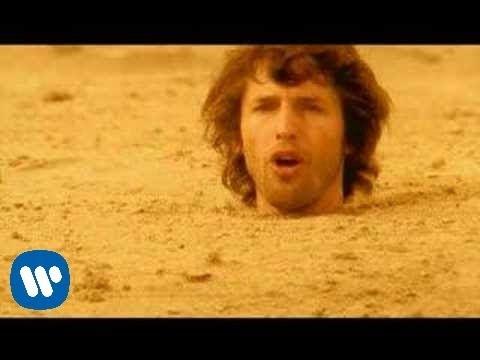 Watch the original video for James Blunt's first ever single 'High'. Buy The New Album 'Moon Landing' on iTunes: http://smarturl.it/moonlanding-itunes CD ...
