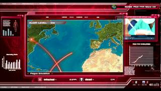 Plague Inc. YouTube video