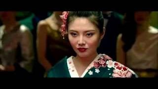 Nonton From Vegas To Macau Iii Dice War  Film Subtitle Indonesia Streaming Movie Download