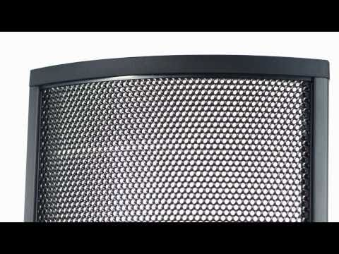 ElectroMotion Series Overview - MartinLogan