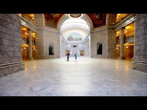 Ballroom Dance - Tale As Old As Time | DEVINSUPERTRAMP