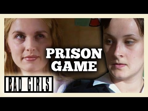 Playing with Fire | Season 1 Episode 7 | Bad Girls