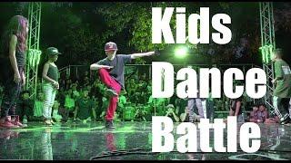 Video Kids Dance Battle | Monster Energy Arena |  #WODBAY @dancersglobal MP3, 3GP, MP4, WEBM, AVI, FLV Juni 2018