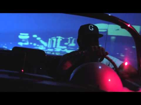 *NEW VIDEO* STALLEY- CUP INSIDE A CUP [OFFICIAL VIDEO]