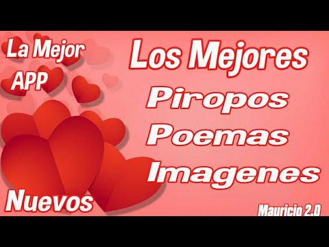 Frases de amor cortas - Los Mejores Piropos para Enamorar - Imagenes - Poemas - Frases