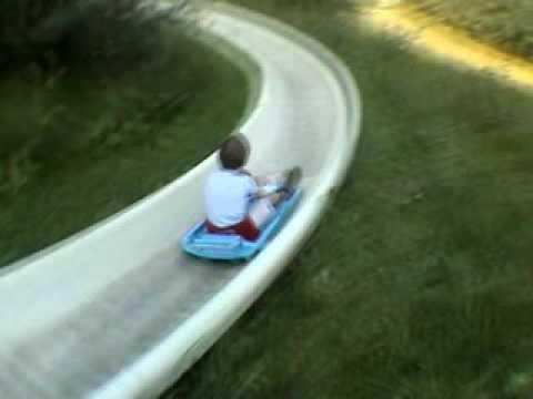 Blombergbahn Image Movie.wmv