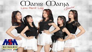 Download Lagu Manis Manja Junior - Lima Menit Lagi [OFFICIAL] Mp3